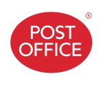 post-office-logo-colour